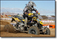 2010-rnd2-worcs-racing-02-josh-frederick-can-am-ds450-atv-side-225