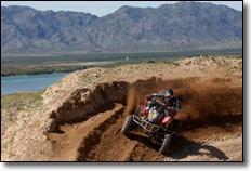 2010-rnd3-worcs-racing-03-josh-row-honda-trx450r-atv-225