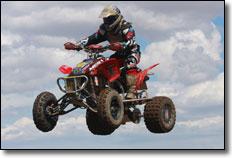 2010-rnd5-worcs-racing-05-levi-marana-mcr-atv-trx450r-225