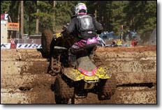 2010-rnd7-worcs-racing-07-chris-borich-suzuki-ltr450-worcx-225