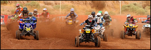 2010-rnd9-worcs-racing-09-jeremie-warnia-can-am-ds450-atv-holeshot-492
