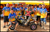 2010-rnd9-worcs-racing-09-josh-frederick-can-am-ds450-atv-champion-team-210