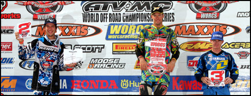 2010-rnd9-worcs-racing-09-pro-atv-racing-podium-492