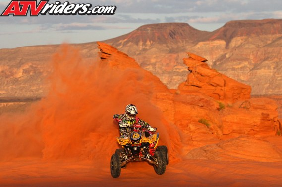 2010-rnd9-worcs-racing-09-tim-shelman-trx450r-atv-dunes