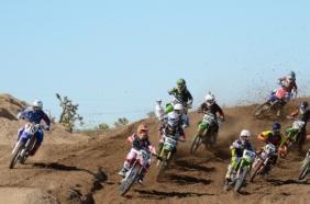 2011-rnd9-worcs9-2070-500x331