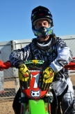 2011-rnd10-worcs10-2044-331x500
