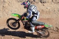 2011-rnd10-worcs10-2169-500x331