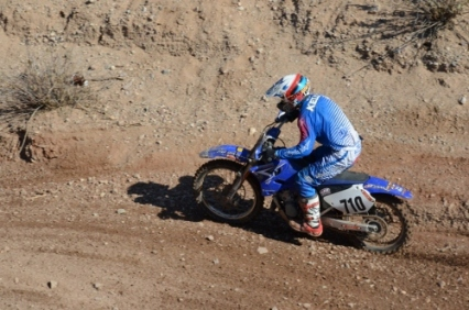 2011-rnd10-worcs10-2182-500x331