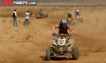 2012-02-david-haagsma-honda-trx450r-atv-lead