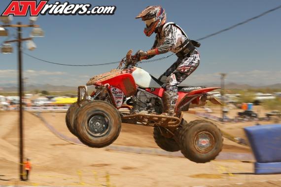 2012-04-mike-sloan-honda-trx450r-atv-jump