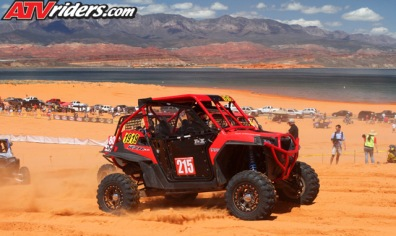 2013-04-brent-fox-polaris-rzr-sxs