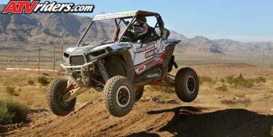 2013-09-tommy-scranton-polaris-rzr-xp1000-sxs