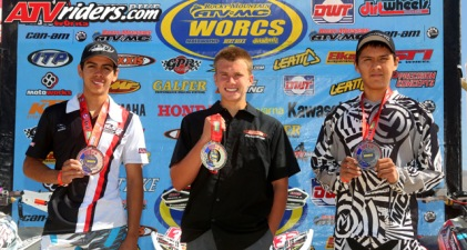2013-09-worcs-racing-proam-atv-podium