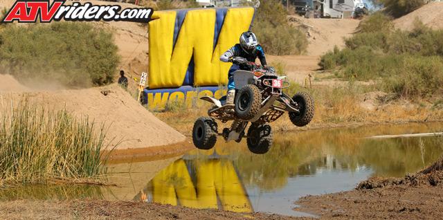 2014-03-mike-sloan-worcs-racing-pro-am-win