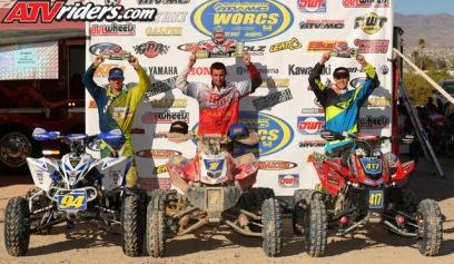 2014-03-pro-atv-podium