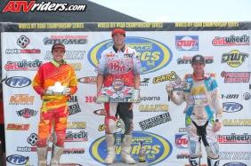 2014-06-pro-atv-worcs-podium