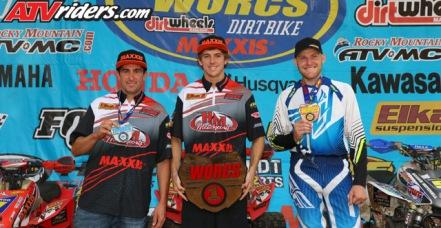 2015-07-pro-podium-worcs-racing