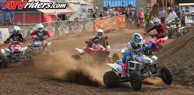 2015-07-robbie-mitchell-holeshot-worcs-racing