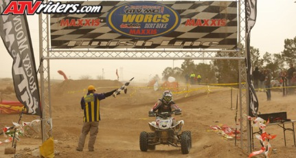 2016-02-beau-baron-win-atv-worcs-racing