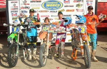 2014-02-worcs-racing-pro-podium