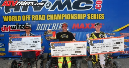 2016-04-pro-atv-podium-worcs-racing