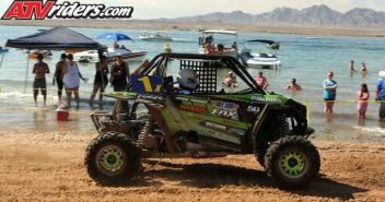 2016-04-ryan-piplic-sxs-worcs-racing