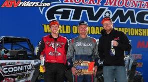 2016-05-pro-podium-sxs-worcs-racing