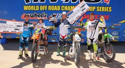 2016-05-pro-podium-worcs-racing