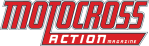 motocross-action-logo
