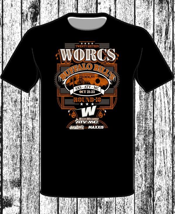 round-10-2010-t-shirt
