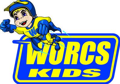 WORCS_Kids