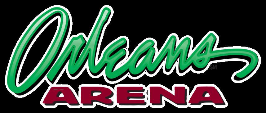 1200px-Orleans_Arena.svg.png