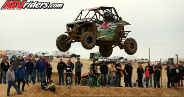 2016-01-ray-bulloch-unlimited-worcs-racing