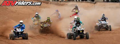 2016-08-beau-baron-holeshot-atv-worcs-racing