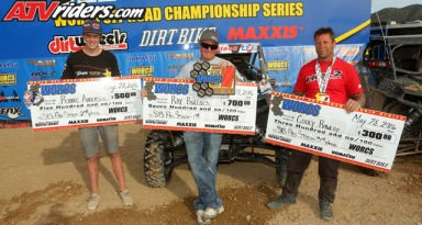 2016-08-podium-pro-stock-worcs-racing