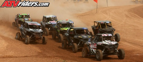 2016-08-ray-bulloch-pro-stock-holeshot-utv-worcs-racing