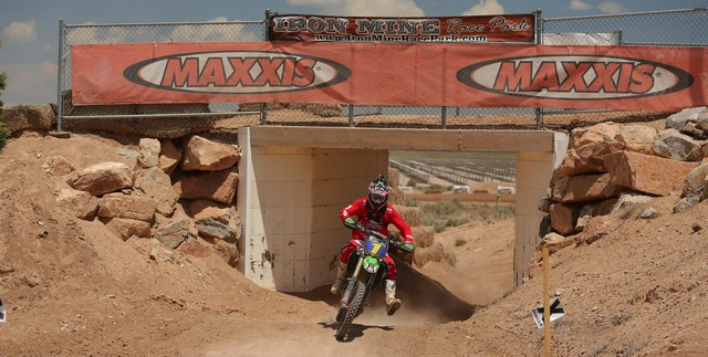 2016-08-robby-bell-maxxis-worcs-racing