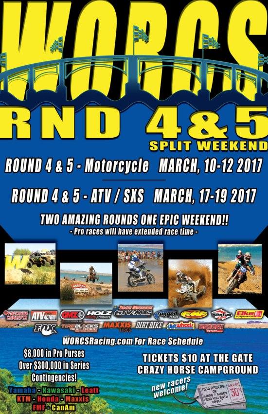 2017-round-4-5-web-1000x154
