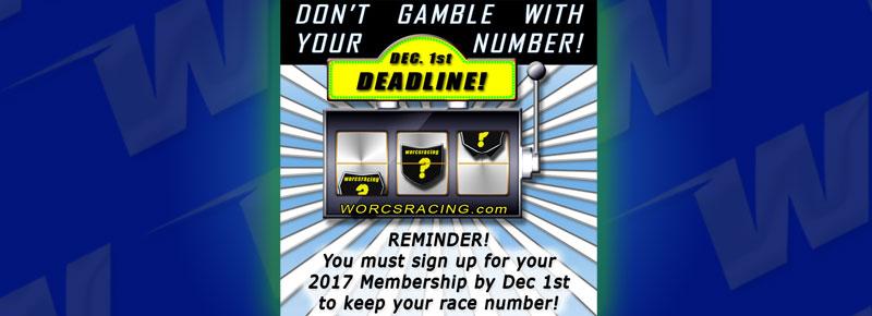 fi-2017-race-number-reminde