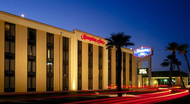 hampton-inn-lake-havasu-city