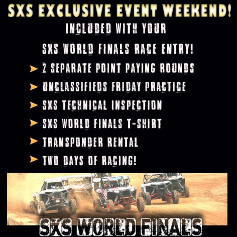 instagram-social-media-sxs-world-finals-entry-breakdown