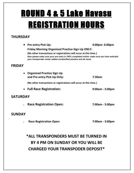 Round-4-5-Web-Registration-Hours