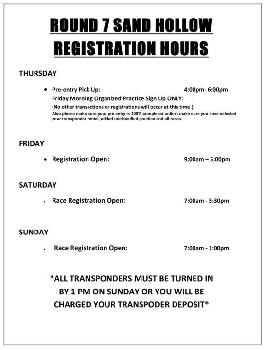 Round-7-Web-Registration-Hours