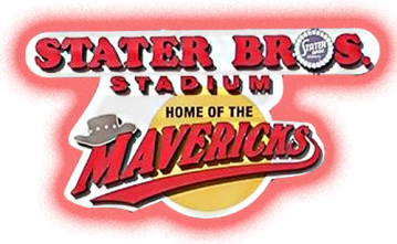 Stater-Brothers-Stadium-Logo.png