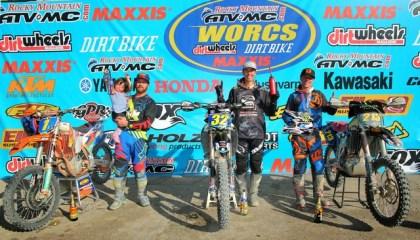 2015-02-pro-motorcycle-worcs-podium