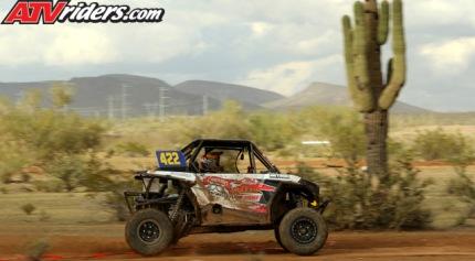 2015-03-david-haagsma-sxs-worcs-racing
