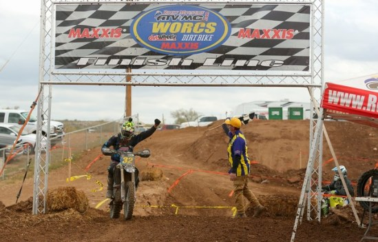 2015-03-robby-bell-worcs-racing-win