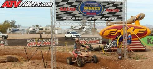 2015-04-david-haagsma-worcs-racing