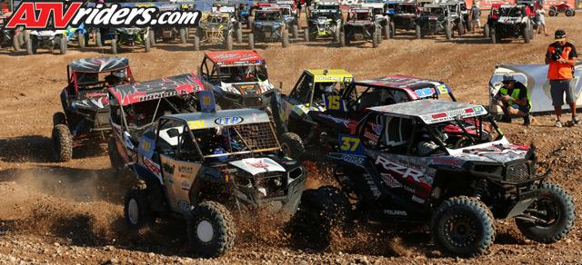 2015-04-rj-anderson-holeshot-worcs-racing