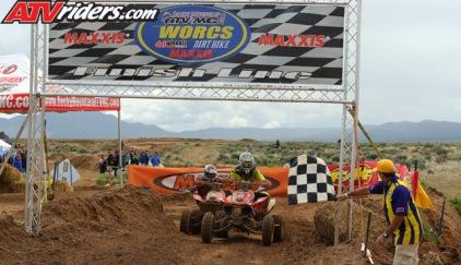 2015-06-david-haagsma-win-worcs-racing